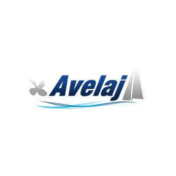 logo AVELAJ