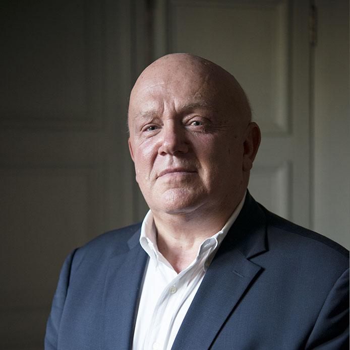 Philippe Videau