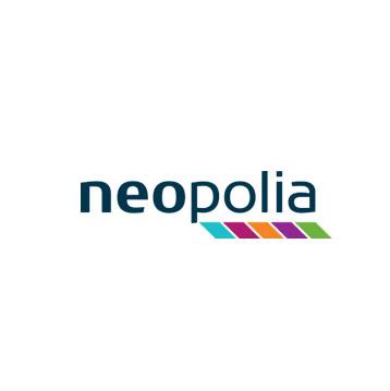 logo NEOPOLIA