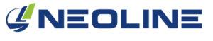 logo neoline petit