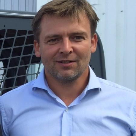 Augustin MERLE