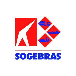 logo SOGEBRAS