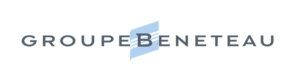logo BENETEAU GROUP