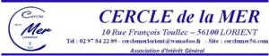 Cercle de la Mer Lorient
