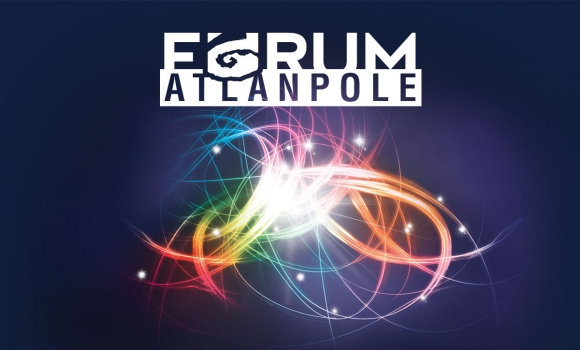 Forum des Innovations - Atlanpole