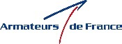 logo Armateurs de France