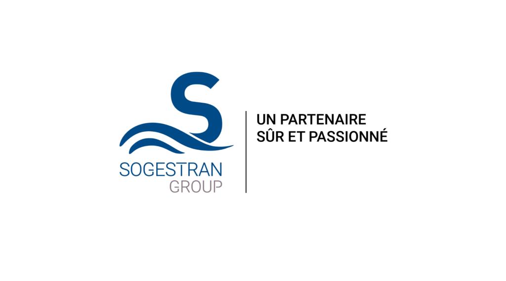 Le groupe Sogestran : Un partenaire sûr et passionné
