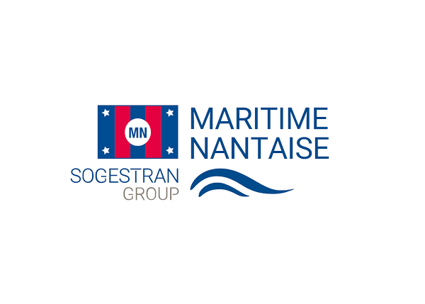 Sogestran group : a reliable and dedicated partner