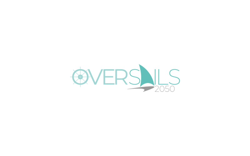 OVERSAILS 2050, an european collaborative project led by NEOLINE