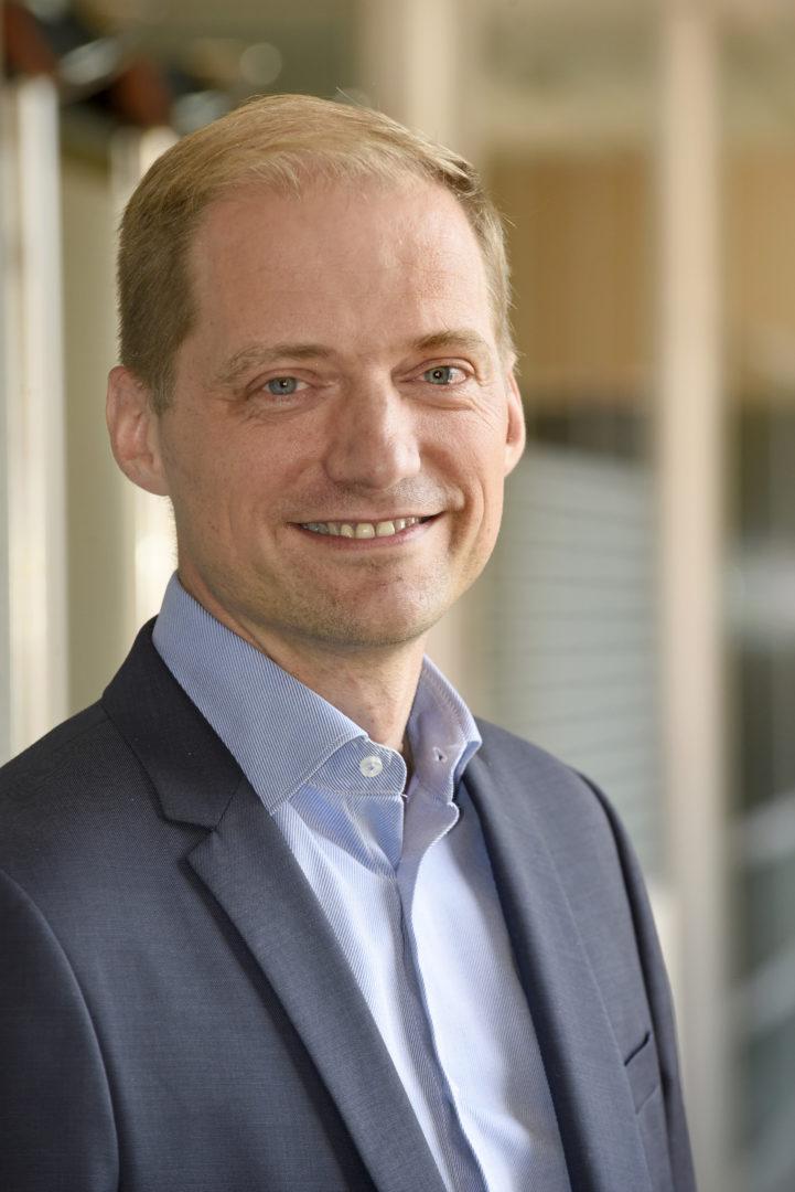 Pierre-Martin Huet